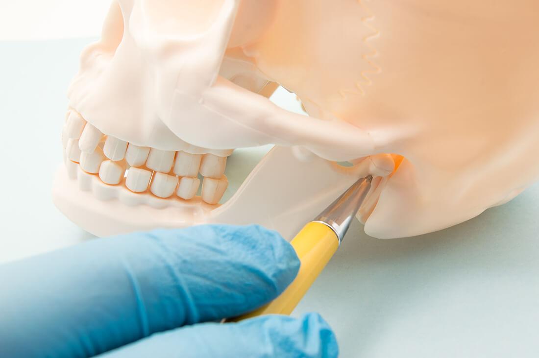 Zahnarzt-Tegel-Ubbelohde-Craniomandibulaere-Dysfunktion